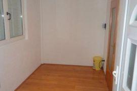 Kuća: Prijedor, Petrovo, 105 m2, 45000 EUR, Prijedor, Kuća