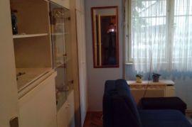 Stan: Novo Sarajevo, Sarajevo Dio, 26 m2, 30700 EUR, Novo Sarajevo, Appartamento