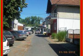 Kuća: Kozarska Dubica, Kozarska Dubica, 100 m2, 29000 EUR, Kozarska Dubica, Kuća