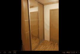 Stan: Pale, Jahorina, 36 m2, 79200 EUR, Pale, Stan
