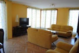 Stan: Novo Sarajevo, 100 m2, 700 EUR, Novo Sarajevo, Apartamento