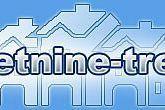 Stan: Trebinje, Trebinje, 71 m2, 845 EUR, Trebinje, Stan