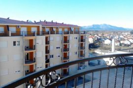 Stan: Trebinje, 36 m2, 1800 EUR, Trebinje, Stan