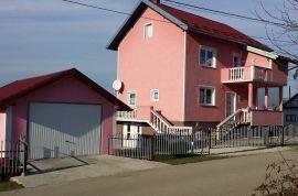Kuća: Prijedor, Donji Orlovci, 140 m2, 120000 EUR, Prijedor, House