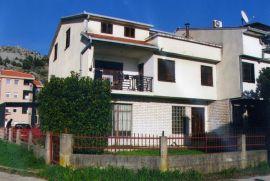 Kuća: Capljina, Capljina, 300 m2, Čapljina, Casa