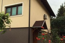 Kuća: Gradacac, Gradacac, 160 m2, 100000 EUR, Gradačac, Kuća