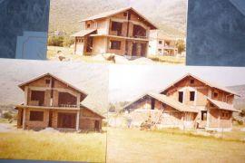 Kuća: Mostar, Vrapcici, 250 m2, 65000 EUR, Mostar, Kuća