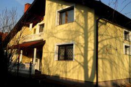 Kuća: Tuzla, 300 m2, 150000 EUR, Tuzla, Kuća