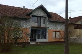 Kuća: Derventa, Lug, 230 m2, 65000 EUR, Derventa, Haus
