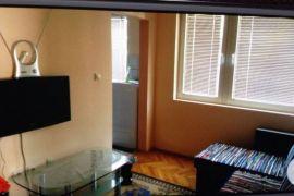Stan: Kozarska Dubica, Kozarska Dubica, 34.48 m2,  19000 EUR, Kozarska Dubica, Stan