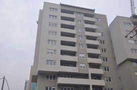 Stan: Tuzla, 52 m2, Tuzla, Appartment