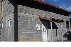 Kuća: Kiseljak, Jehovac, 60 m2, 28000 EUR, Kiseljak, Kuća