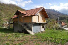 Kuća: Konjic, Bijela, 160 m2, 36000 EUR, Konjic, Maison