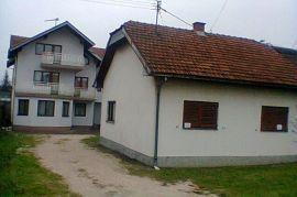 Kuća: Zivinice, Zivinice Grad, 1000 m2, 190 EUR, Živinice, Дом