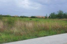 Građevinsko zemljište: Zivinice, Serici, 2800 m2, 30000 EUR, Živinice, Haus