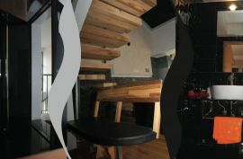 Stan: Zenica, Zenica, 100 m2, 100000 EUR, Zenica, شقة