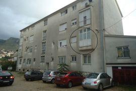 Stan: Mostar, 62 m2, 56000 EUR, Mostar, Flat