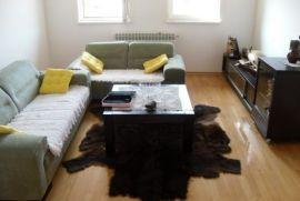 Kuća: Celinac, Celinac, 300 m2, 85000 EUR, Čelinac, Kuća