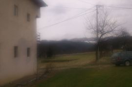 Kuća: Visoko, Topuzovo Polje, 170 m2, 48000 EUR, Visoko, Kuća