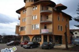 Stan: Sanski Most, 55 m2, 32500  EUR, Sanski Most, Flat