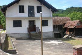 Kuća: Brcko, Bijela, 160 m2, 35000 EUR, Brčko, Kuća