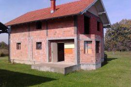 Kuća: Odzak, 180 m2, 75000 EUR, Odžak, Kuća