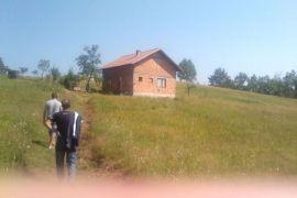 Kuća: Lukavac, Tumare, 65 m2, 10000 EUR, Lukavac, Maison