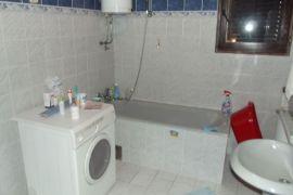 Kuća: Brcko, Brcko, 206 m2, 79500 EUR, Brčko, Ev