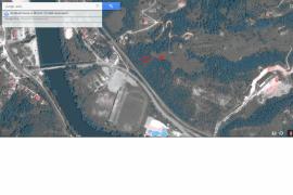 Poljoprivredno zemljište: Konjic, Donje Selo, 960 m2, 5000 EUR, Konjic, Земля