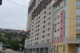 Stan: Novo Sarajevo, 62 m2, Novo Sarajevo, Appartamento