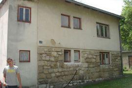 Kuća: Jajce, Jajce, 140 m2, Jajce, Kuća