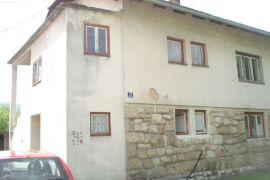 Kuća: Jajce, Jajce, 140 m2, Jajce, House