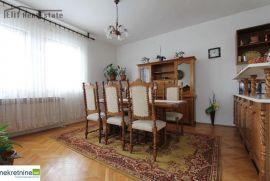 PRODAJE SE KUĆA U SARAJEVU-ul.Franjevačka, Sarajevo Stari Grad, Haus