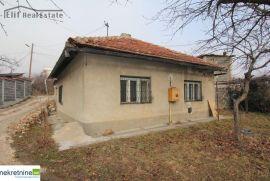 Prodaje se kuća Pofalići - Sarajevo, Novo Sarajevo, Ev