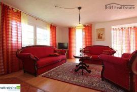 Prodaje se prelijepa vila kod Pazarića, Hadžići, Maison