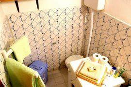 Stan: Neum, 75 m2, 70 EUR, Neum, شقة