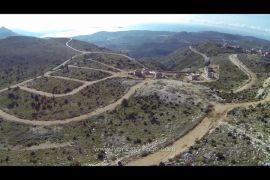 Građevinsko zemljište: Ravno, Ivanica, 500 m2, 45  EUR, Ravno, Arazi
