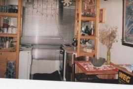 Kuća: Pale, Jahorina, 70 m2, 55000 EUR, Pale, Kuća