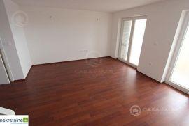 Ekskluzivni apartmani na otoku Krku, Banja Luka, Flat