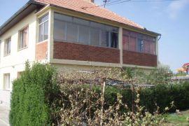 Kuća: Ilidza, Sarajevo Dio, 160 m2, 110000 EUR, Ilidža, Ev