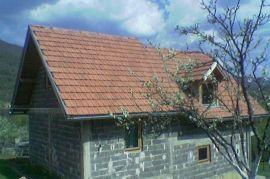 Kuća: Rogatica, Bukrici, 150 m2, 15000 EUR, Rogatica, House