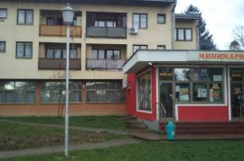 Stan u Knezici, Kozarska Dubica, Knezica, 62 m2, 17000 EUR, Kozarska Dubica, Stan