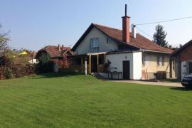 Kuća: Brcko, Gornji Rahic, 150 m2, 129500 EUR, Brčko, Casa