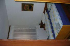 Stan: Neum, Neum, 61 m2, 91500 EUR, Neum, Appartement