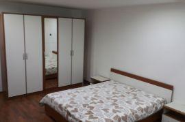 Stan: Sarajevo, 68 m2, Sarajevo - neodređeno, Apartamento