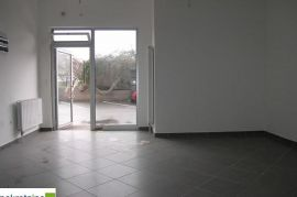 POSLOVNI PROSTOR 53,06m2, Ilidža, Poslovni prostor