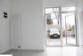 Poslovni prostor NOVOGRADNJA 43m2, Ilidža, العقارات التجارية