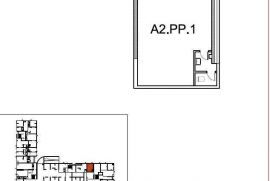 Poslovni prostor - NOVOGRADNJA, Ilidža, Poslovni prostor