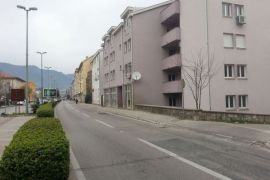 Stan: Mostar, Mostar, 89 m2, Mostar, Stan