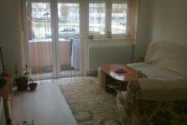 Stan: Brcko, Brcko, 58 m2, 35500 EUR, Brčko, Kвартира